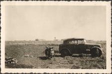 Прикрепленное изображение: FIAT_508_C_Coloniale.jpg