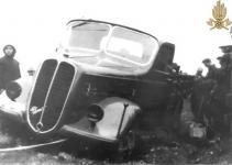 Прикрепленное изображение: Alfa_Romeo_500.jpg