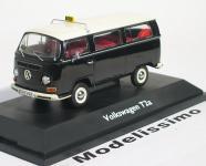 Прикрепленное изображение: VW_Bus_T2a_Taxi.jpg