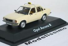 Прикрепленное изображение: Opel_Ascona_B_Taxi.jpg