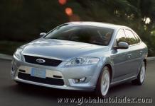 Прикрепленное изображение: Ford_Mondeo_to_feature_in_Casino_Royale.jpg
