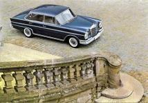 Прикрепленное изображение: Mercedes_Benz__300_SE..jpg