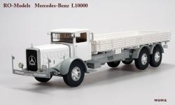 Прикрепленное изображение: Mercedes_L10000_RO_Models.jpg