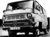 Прикрепленное изображение: Mercedes_N1000.jpg