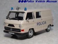 Прикрепленное изображение: mercedes_N1000_policia_1978..jpg