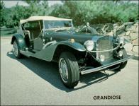 Прикрепленное изображение: 1977_GRANDIOSE__1929_Mercedes_Benz_SS_Replicar.jpg
