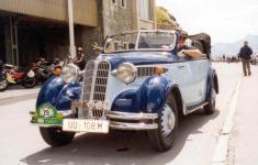 Прикрепленное изображение: 1937_BMW_326_Cabriolet_.jpg