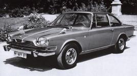 Прикрепленное изображение: BMW_3000_V8.jpg
