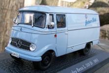 Прикрепленное изображение: Mercedes_Benz_L319.jpg