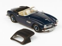 Прикрепленное изображение: BMW_507_1956.jpg