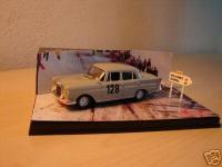 Прикрепленное изображение: Mercedes_220_SE_Schock_Monte_Carlo_1960.jpg