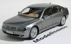 Прикрепленное изображение: BMW_7series_E66_LCi_2005.jpg