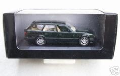 Прикрепленное изображение: BMW_520i_touring.jpg