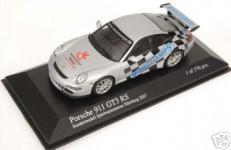 Прикрепленное изображение: Porsche_911_GT3_RS_Toy_Fair_N__252_rnberg.jpg