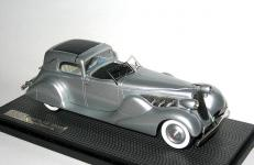 Прикрепленное изображение: 1935_Duesenberg_SJ_Town_Car_Bohman_and_Schwartz_one43.jpg