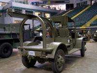 Прикрепленное изображение: 1943_Chevrolet_M6_Bomb_Truck.jpg
