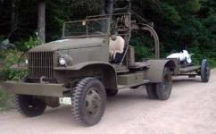Прикрепленное изображение: 1944_Chevrolet_M6_Bomb_Truck.jpg