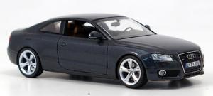 Прикрепленное изображение: Audi_A5__met._blau_2007.jpg