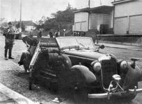 Прикрепленное изображение: Reinhard_Heydrich.jpg
