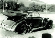 Прикрепленное изображение: Reinhard_Heydrich_..jpg