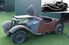 Прикрепленное изображение: 1935_BMW_309_KUBELWAGEN.jpg