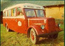 Прикрепленное изображение: blitzbus.jpg