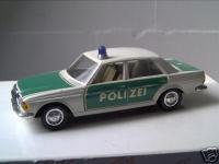 Прикрепленное изображение: Mercedes_200D_300D_Polizei_Cursor.jpg