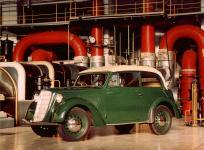 Прикрепленное изображение: Opel_Olympia_...jpg