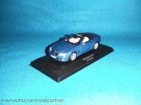 Прикрепленное изображение: Mercedes_Benz_R_230_SL_Mopf_2006.jpg