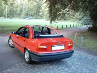 Прикрепленное изображение: BMW_BAUR_.jpg