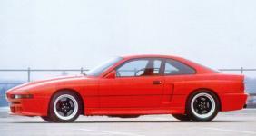 Прикрепленное изображение: BMW_M8_prototype.jpg