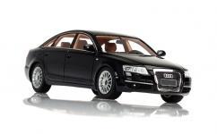 Прикрепленное изображение: AUDI_A6_Limousine.jpg