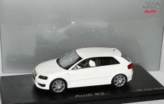 Прикрепленное изображение: Audi_S3.jpg