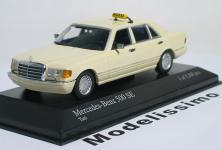 Прикрепленное изображение: Mercedes_500_SE_Taxi.jpg