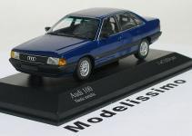 Прикрепленное изображение: Audi_100_1990.jpg