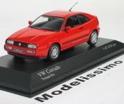 Прикрепленное изображение: VW_Corrado_1990.jpg