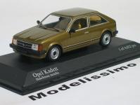 Прикрепленное изображение: Opel_Kadett_1979.jpg