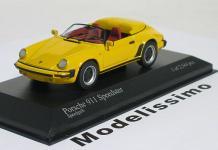 Прикрепленное изображение: Porsche_911_Speedster_1988.jpg