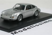 Прикрепленное изображение: Porsche_911_R_1967.jpg