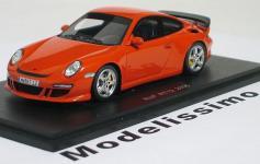 Прикрепленное изображение: Porsche_RUF_RT12_2005.jpg