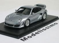 Прикрепленное изображение: Porsche_911__997__Gemballa_GTR_650_2006.jpg