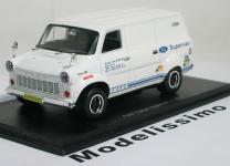 Прикрепленное изображение: Ford_transit_Supervan_1_1971.jpg