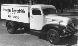 Прикрепленное изображение: Ford_FK3000_1951.jpg