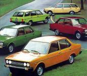 Прикрепленное изображение: FIAT_131_Mirafiori.jpg