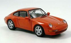 Прикрепленное изображение: Porsche_911_1993.jpg