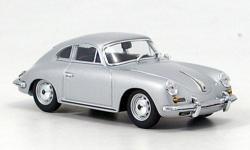 Прикрепленное изображение: Porsche_356B__Coupe_1961.jpg