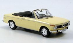 Прикрепленное изображение: BMW_2002_Cabriolet_1971.jpg