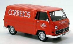Прикрепленное изображение: Mercedes_N1000__Post_Portugal_1969.jpg