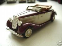Прикрепленное изображение: Mercedes_Benz_170_V_Cabriolet.jpg