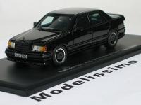 Прикрепленное изображение: Mercedes_300_E_5.6_W124_AMG.jpg